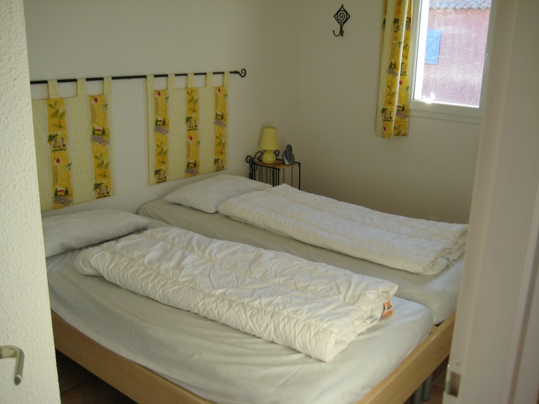 ferienhaus in narbonne plage s dfrankreich. Black Bedroom Furniture Sets. Home Design Ideas