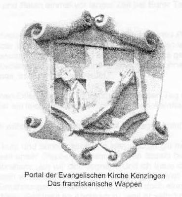 konfirmationsspruch evangelisch finden